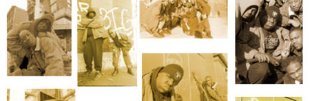 Rare Biggie Prints