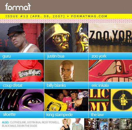 formatissue12jpg.jpg
