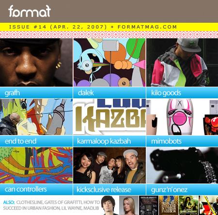 formatissue14jpg.jpg