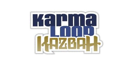 kazbah_cover.jpg