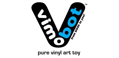 mimobots_logo.jpg