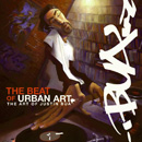 Justin Bua - The Beat of Urban Art