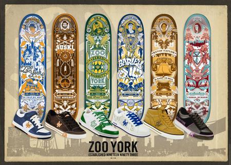 zooyork_decks.jpg
