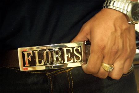 dflores_flores.jpg