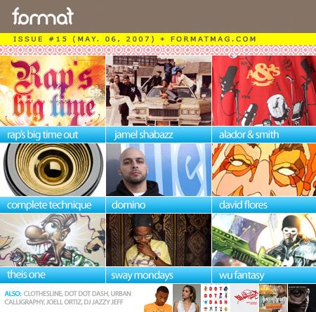 formatissue15jpg.jpg