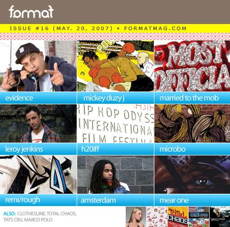 formatissue16mod.jpg