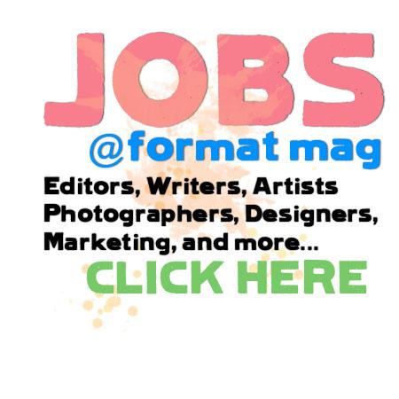 jobs450.jpg