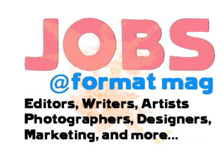 jobs450edit.jpg