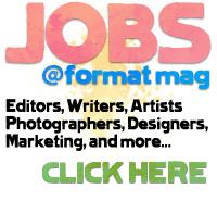 jobsimage.jpg