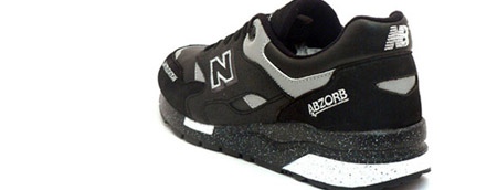 New Balance Japanese CM1600L Limited Edition