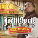 Joell Ortiz - The Brick (Bodega Chronicles)