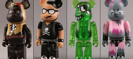 bearbrick-medicom-june-07.jpg