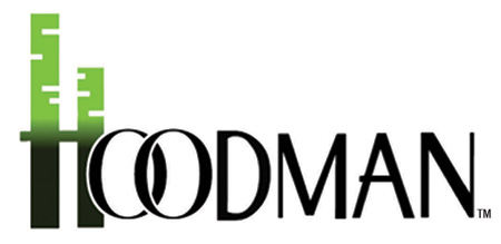 Hoodman, Photo by Freddy Mejia