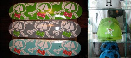 huf-stussy-new-era-skatedecks1.jpg