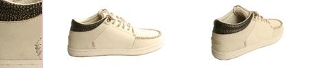 julesis18m1_shoes.jpg