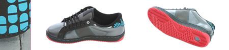 julesis18m2_shoes.jpg