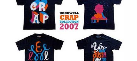 rockwell-crap-summer-07.jpg