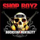 std_shopboyzrockstar.jpg