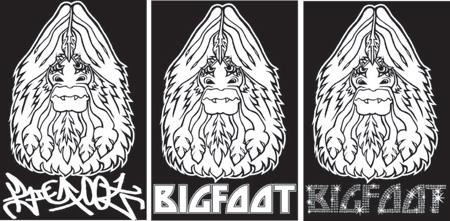 bigfoot_img6.jpg