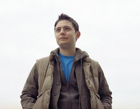Nick Barat