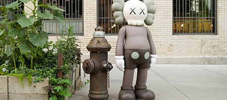 kaws-companion-4-foot.jpg
