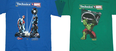 marvel_technics_tees2.jpg