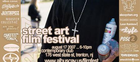 streetart-filmfestival.jpg