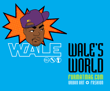 waleworld_intro.jpg