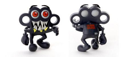 10deep-murko-toy.jpg