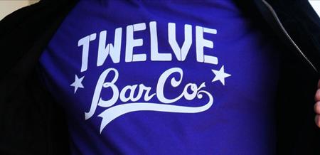 Twelve Bar