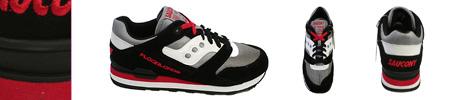 clotheslineis22m2_shoes.jpg