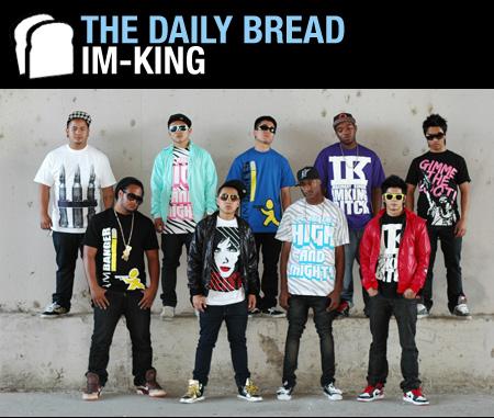 IM-KING