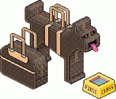 quickhoney_pixelguccidog.jpg