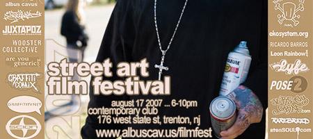 streetartfilmfestival.jpg