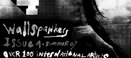 wallspankers4.jpg