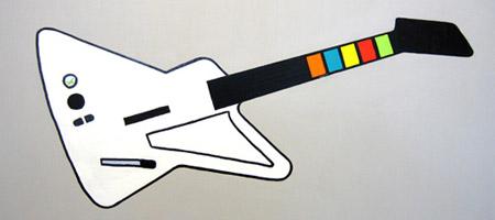 wantart-guitar.jpg