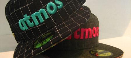 atmos-ne-fitted-07.jpg