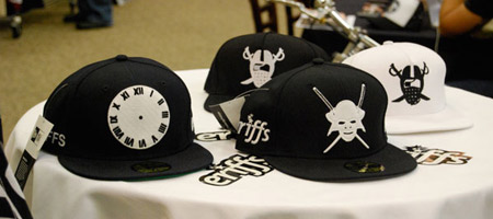 eriffs-fitted-caps1.jpg