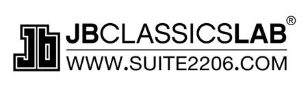 JB Classics