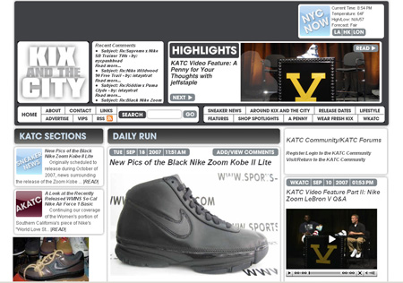 sneakerblogs_katc.jpg