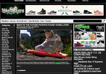 sneakerblogs_nsb-b.jpg