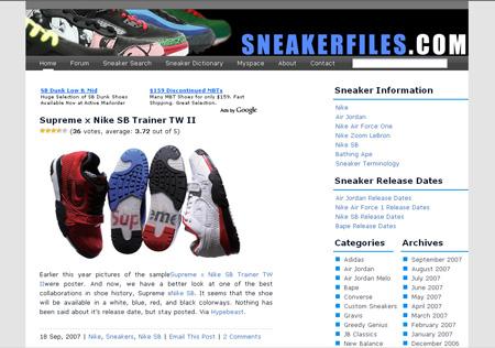 sneakerblogs_sneakerfiles.jpg