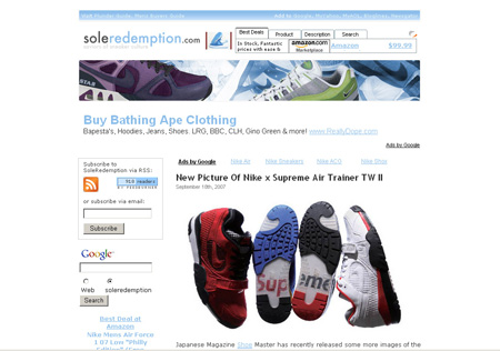 sneakerblogs_soleredemption.jpg