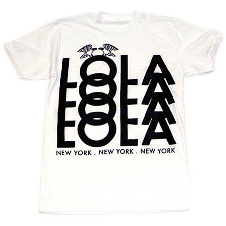 Lola NYC