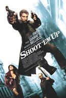 std-shootemup.jpg
