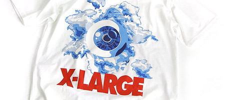 XLarge Snoop Dogg