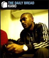 kano_sidebar.jpg