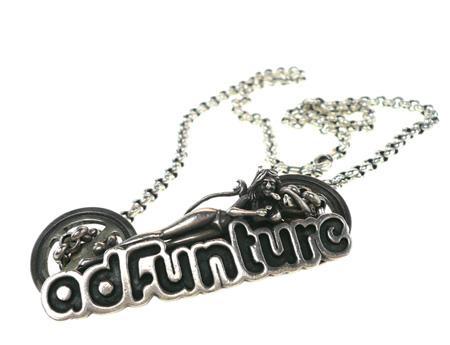Adfunture