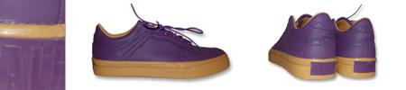 clotheslineis30m2_shoes.jpg