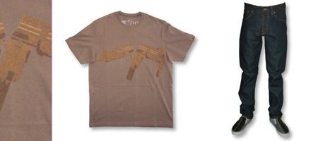 clotheslineis31m1_topbottom.jpg
